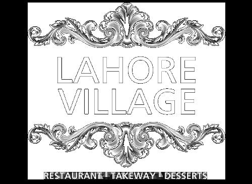 Lahore Village